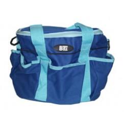Bitz Grooming Bag