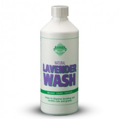 Barrier Lavender Wash 1 Litre