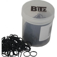 Bitz Plaiting Bands