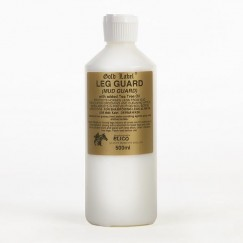 Gold Label Leg Guard 500ml