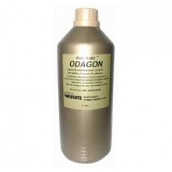 Gold Label Odagon 1L