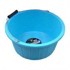 ProStable Shallow Feed Bucket