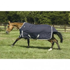 Mark Todd Autumner Turnout Rug 150g 600 Denier