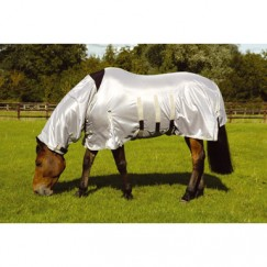 *** LAST ONE 5'9 Promotional Price  ***Mark Todd Fly Ultra Combo Rug
