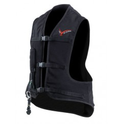 Point Two Pro Air Jacket Childs