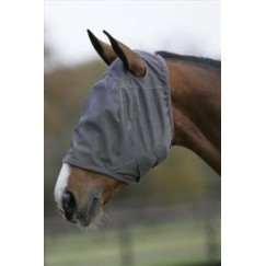 Mark Todd Fly Mask without Ears **LAST FEW**