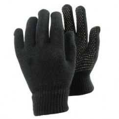 Adults Magic Pimple Palm Gloves