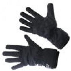 Woof Wear Winter Glove - Waterproof