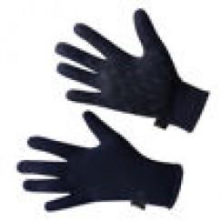 Woof Wear Power Stretch Glove