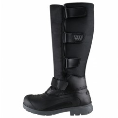 Woof Wear LONG Yard Boots **LAST ONE OLD STYLE NOW £20  SIZES 2 )