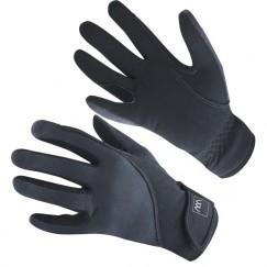 Woof Wear Precision Thermal Gloves
