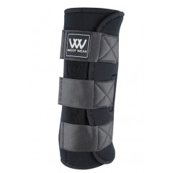 Ice Therapy Boots inc Therapy Packs