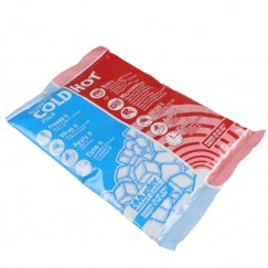 Woof Wear Reusable Hot/Cold Pack