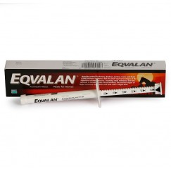 Eqvalan Horse Wormer *out of stock*