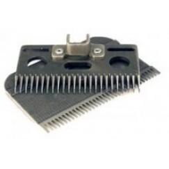 Liscop A2 Clipper Blades