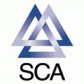 SCA bedding