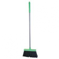 Tub Trug Tidee Companion Broom