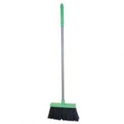 Tub Trug Tidee Companion Broom