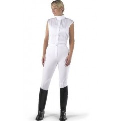 *** REDUCED *** Caldene Nene Sleeveless Stock Show Shirt