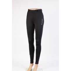 Cameo Core Riding Tights
