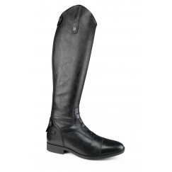 Brogini Como 3D Stretch Leather Mix Field Boot